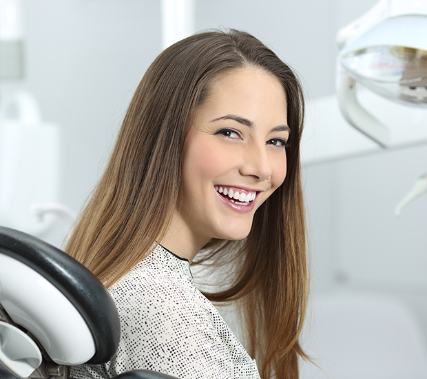 Woodland Hills Cosmetic Dental Care