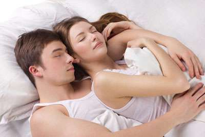 Sleep Apnea &#    ; When Is Snoring A Health Concern?