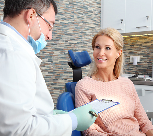 Woodland Hills Questions to Ask at Your Dental Implants Consultation