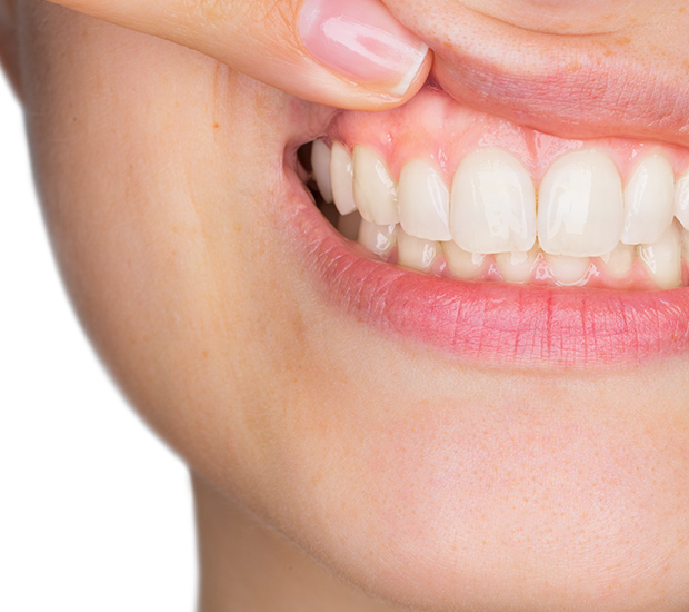 Woodland Hills Gum Disease