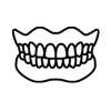 Woodland Hills, CA Denture Services
