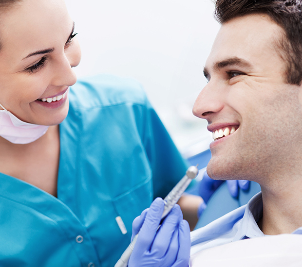 Woodland Hills Multiple Teeth Replacement Options