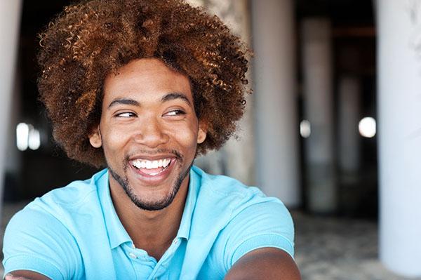 Cosmetic Dentistry For Great Looking Teeth