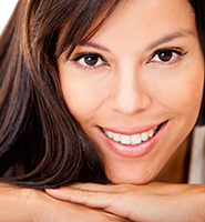 Cosmetic Dental Services Woodland Hills, CA